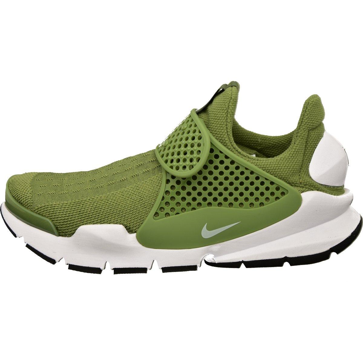 finest selection cf12b 1c093 Amazon.com | Nike Womens Sock Dart Running Trainers 848475 ...