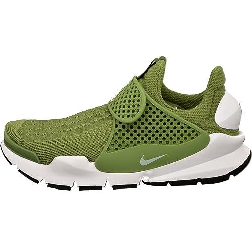 Nike Womens Sock Dart Running Trainers 848475 Sneakers Shoes (UK 2.5 US 5  EU 35.5 4fbf5a892