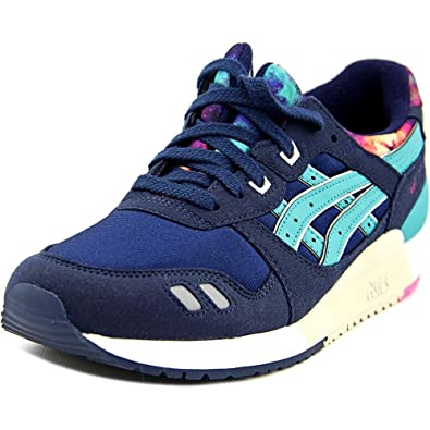 asics youth