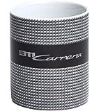 [ PORSCHE ] ドライバーズセレクション Tasse in 911 Design ポルシェカレラ オフィシャルマグカップ Limited Edition