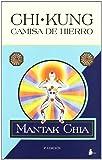 CHI KUNG CAMISA DE HIERRO (2011)