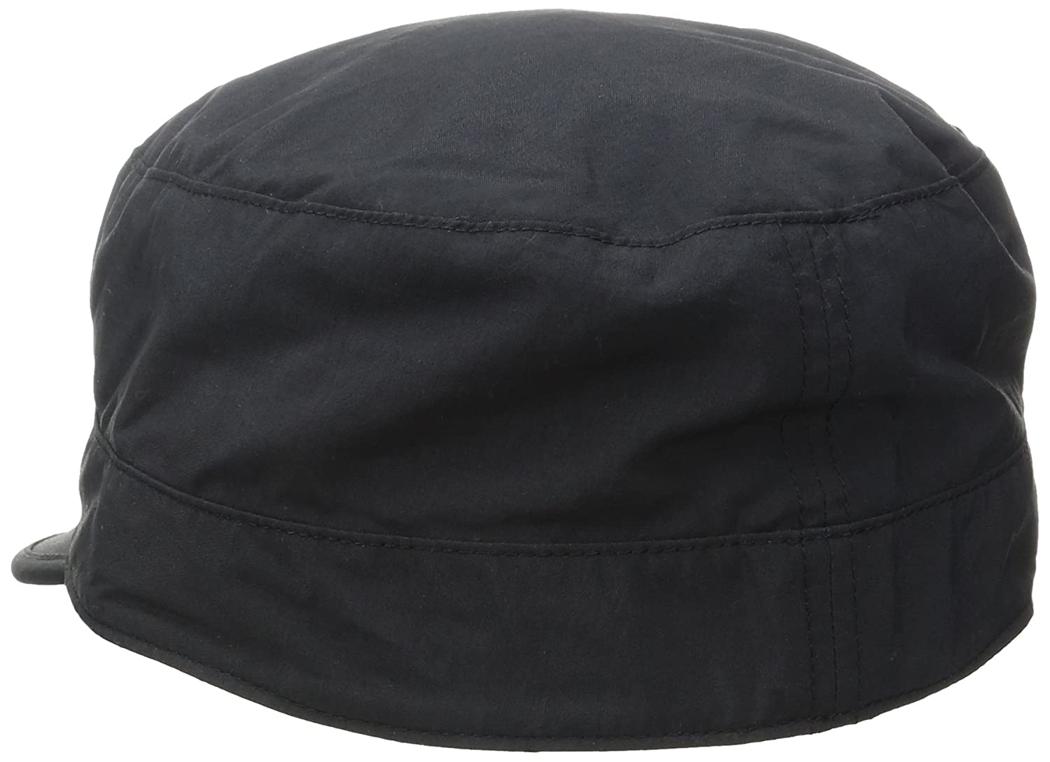 Radar Pocket Cap Outdoor Research Color