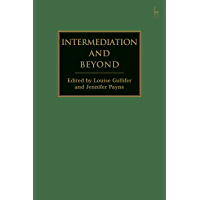 Intermediation and Beyond (English Edition)