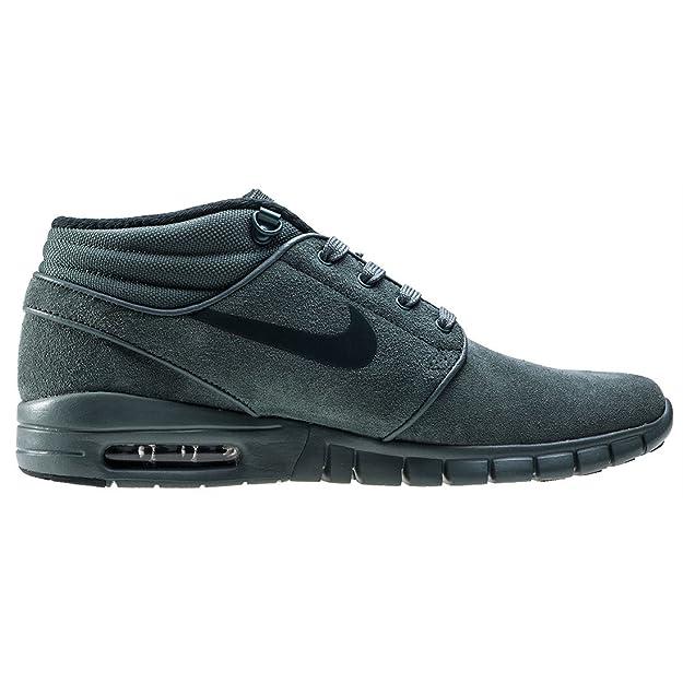 Nike Herren 807509333 Fitnessschuhe Kaufen OnlineShop