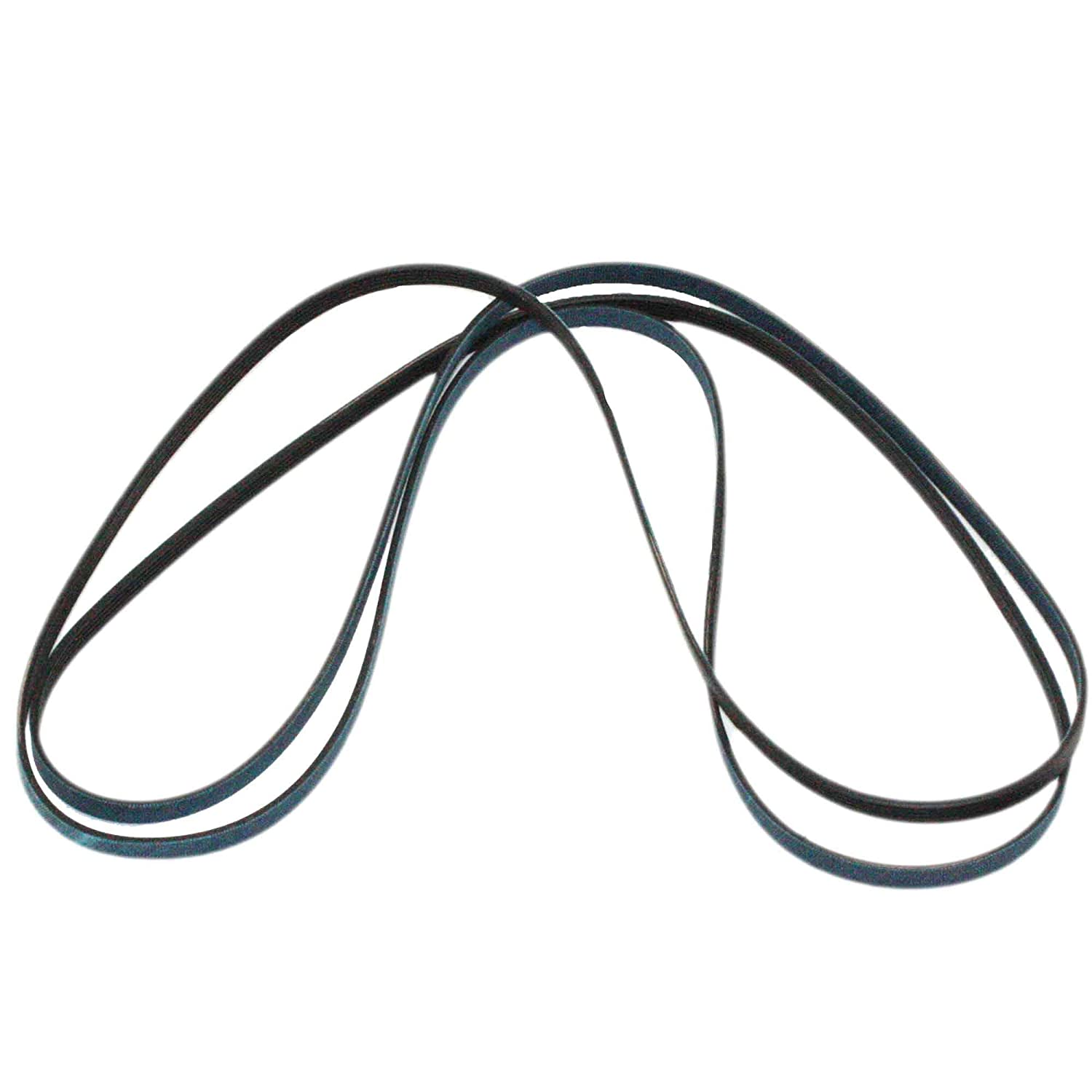 Supplying Demand 33002535 Clothes Dryer Belt Fits Maytag 33001777 63700300
