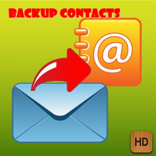 Verizon Lg Dare (backup contacts)
