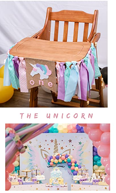 Amazon Com Ss Cohen 1st Birthday Decorations Baby Boy And Girl S