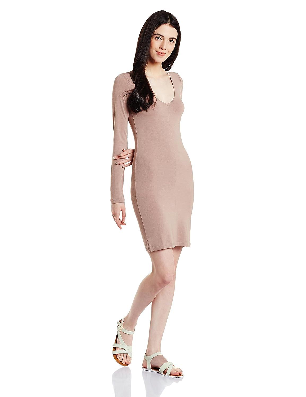 ddd16a9b3b7 Bodycon Dress Forever 21 India - Gomes Weine AG