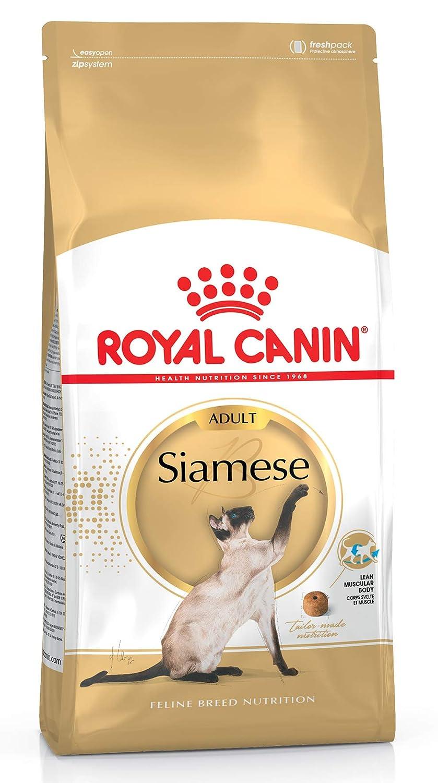 10kg Royal Canin Feline Siamese 10kg