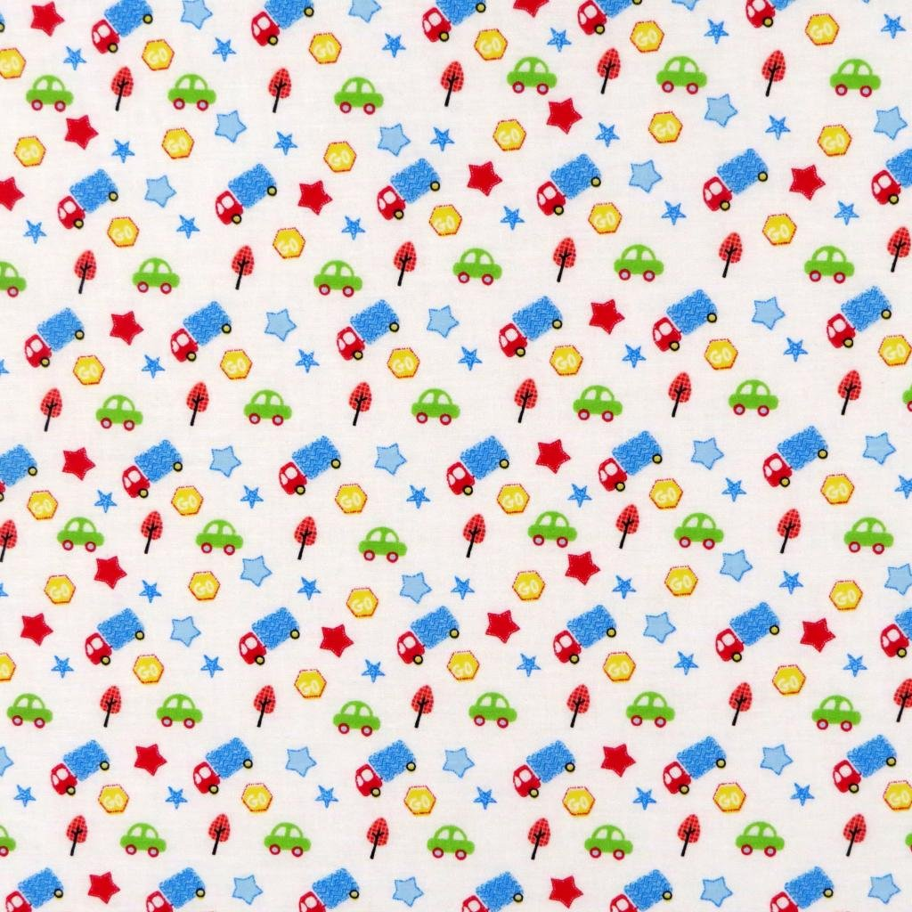Sheetworld Fitted Pack N Play Graco Square Playard Sheet