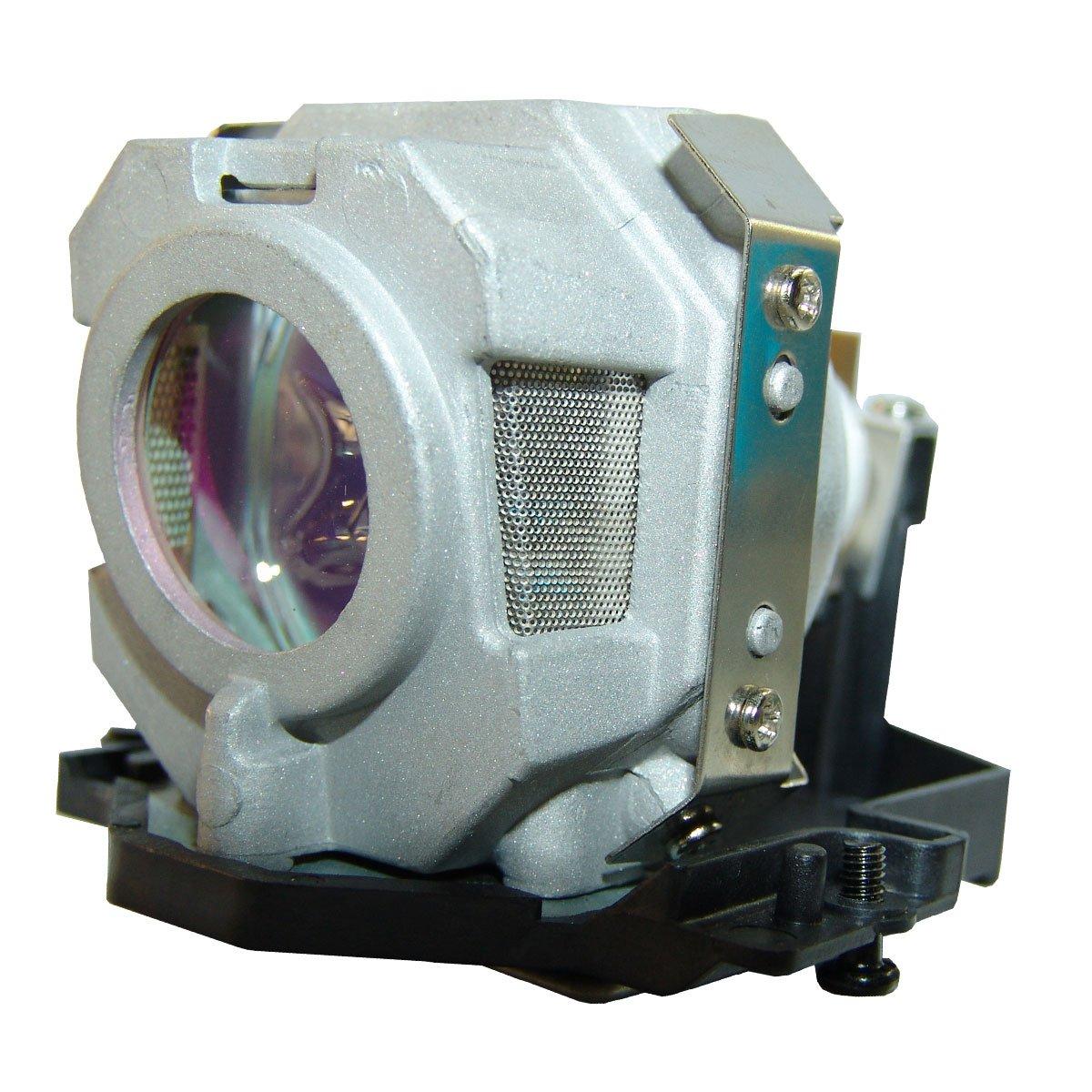 Lutema LT35LP NEC LCD/DLP Projector Lamp