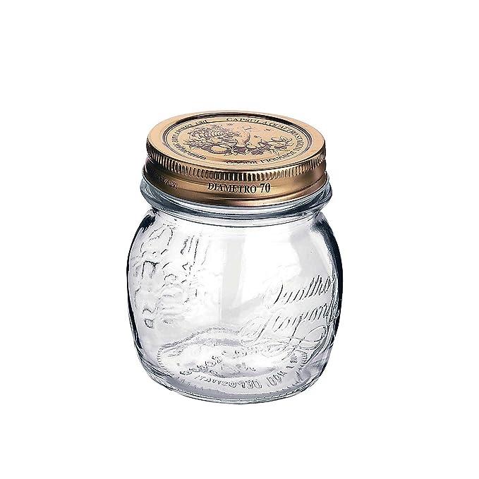 I migliori Top 10: I migliori accessori per la marmellata fatta in casa