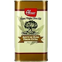Abaco 佰多力 特级初榨橄榄油1L铁听(西班牙进口)