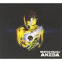 Akeda [Importado]