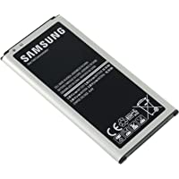 Samsung Galaxy S5 OEM Battery with US Warranty - Frustration-Free Packaging