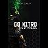 Go Nitro: Rise of the Blades