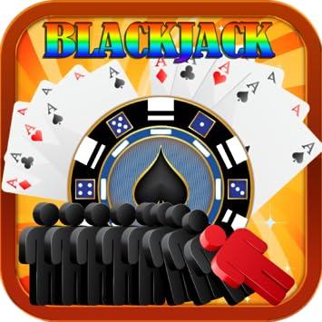 Gambling addiction mental health disorder