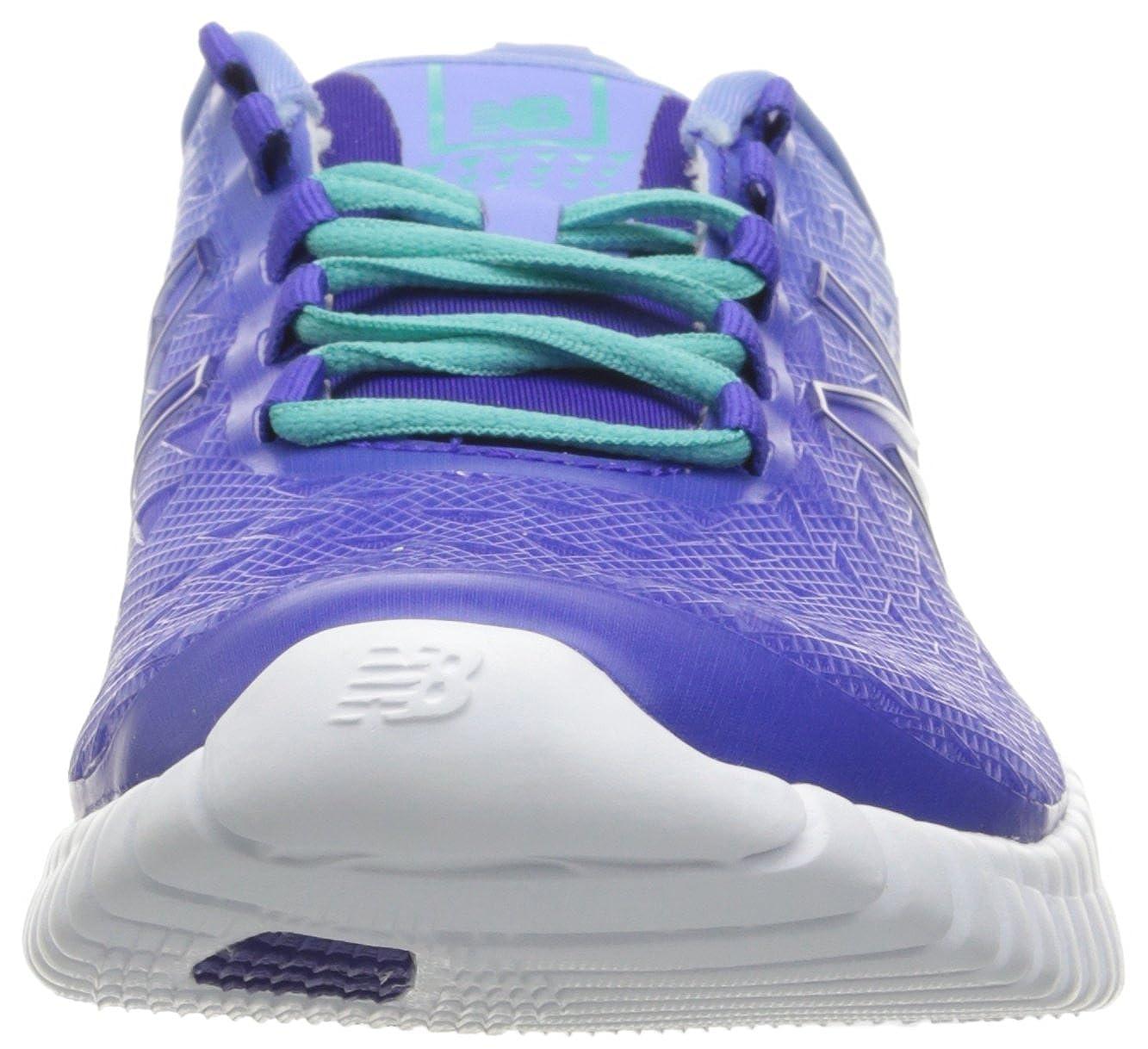 0cc8b3e19bc3 ... New Balance Women  s 99 99 99 Training Fitness Shoes B019DLHE4Q Parent  eeb330 ...