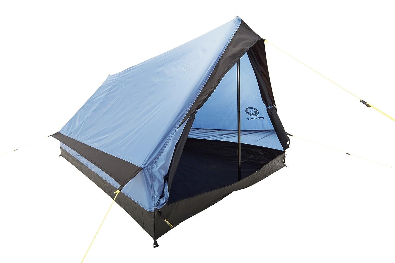 Tienda para Camping 2personas Grand Canyon Trenton 2