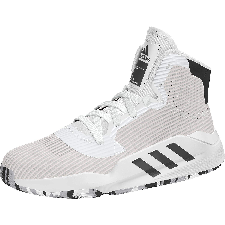 Adidas Pro Bounce 2019 Ragazzo Basketball Store