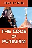 The Code of Putinism