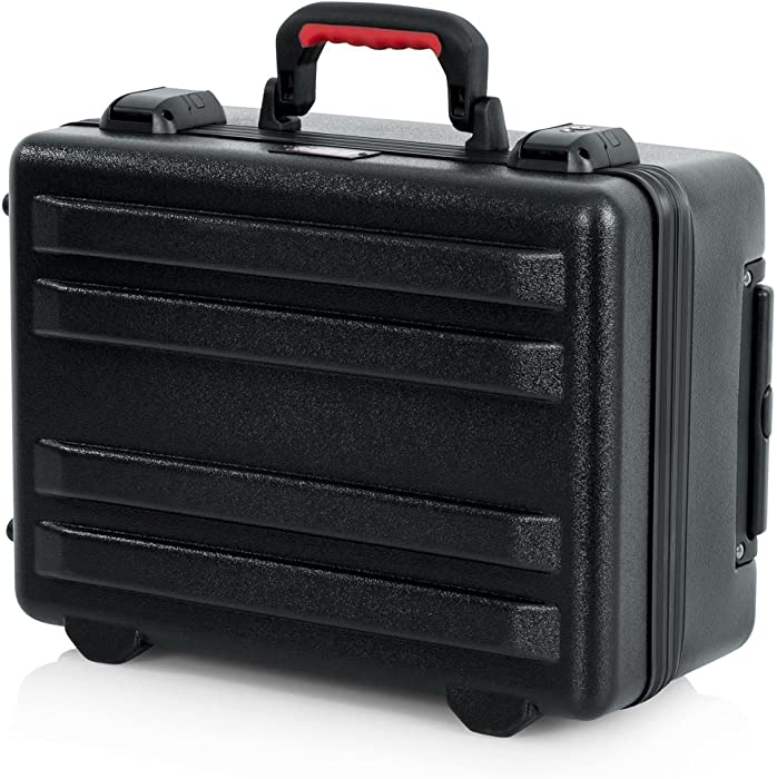 The Best Gtsa Laptop Case