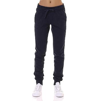 Cuff Jogging Femme Rib gris Pants Champion Pantalon gqa4xEf