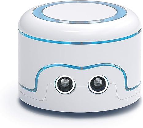 Kamibot STEAM Juego de codificación de robot de aprendizaje para niños: Amazon.es: Bebé