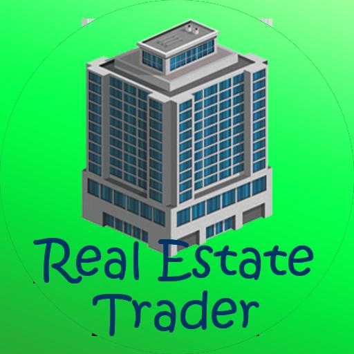 real-estate-trader