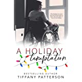 A Holiday Temptation: A Holiday Novella
