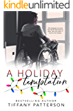 A Holiday Temptation: A Holiday Novella
