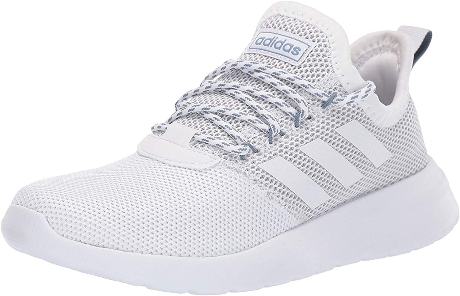adidas Women's Lite Racer Fitness Shoes