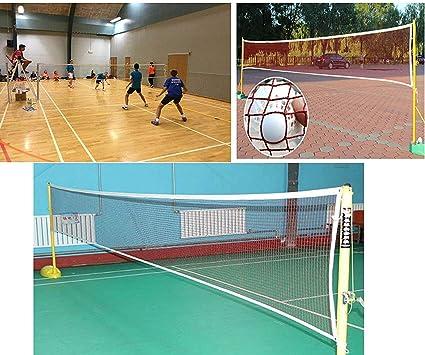 Soft Safety Kids 9# Sports PVC Upper Rubber Inner Baseball Balls For Training KO