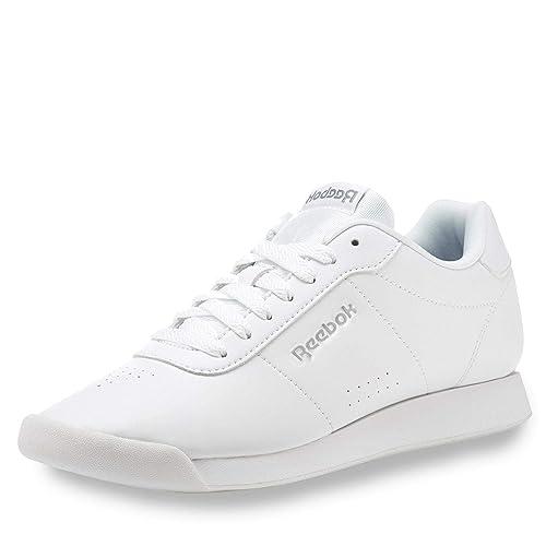 4ba88b2c359 Reebok Women s Royal Charm Fitness Shoes