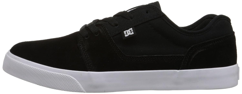 Dc Shoes Para Hombres OFYdlJCGBR
