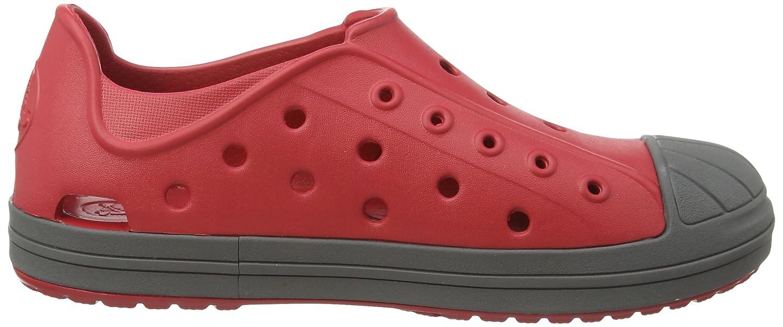 Crocs Kids Bump-It Shoe