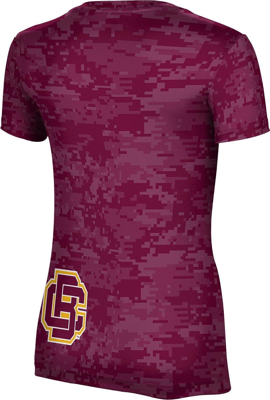 ProSphere Bethune-Cookman University Girls Performance T-Shirt Digi Camo
