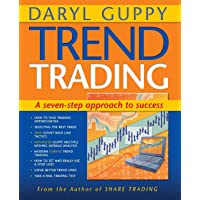 Trend Trading: A seven step approach to success
