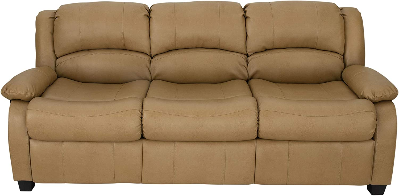 Amazon.com: RecPro Charles - Sofá cama para caravana de 80 ...