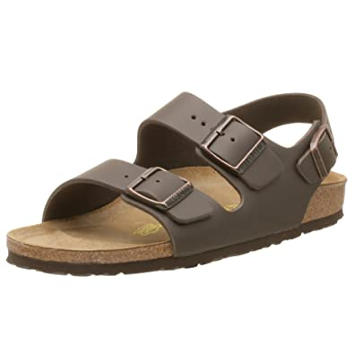 6816cea3f784 Birkenstock Milano Sandal