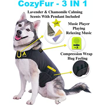top best Agon Cozy Fur