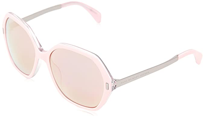 Marc by Marc Jacobs Occhiali da sole 463/S 0J (57 mm) Rosa, 57
