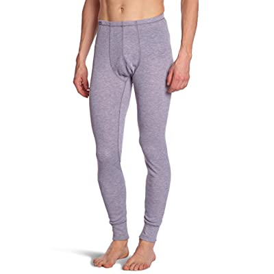 Odlo WARM long grey (Size: S) underwear
