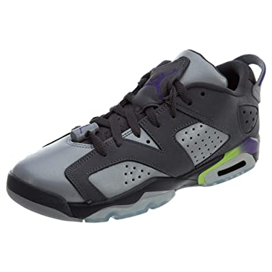 les ventes chaudes 040ea d10e3 Nike Air Jordan 6 Retro Low GG, Chaussures de Running ...
