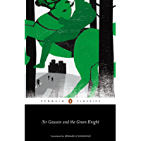 Sir Gawain and the Green Knight: Penguin Classics