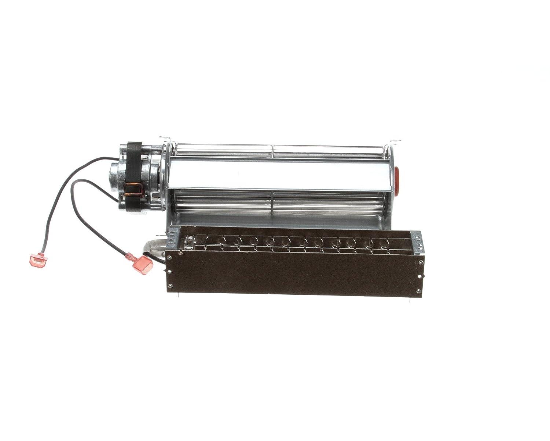 Delfield 000-CQQ-0011-S Element/Blower Kit Assembly FFHS16 71G8IoCMm2L._SL1500_