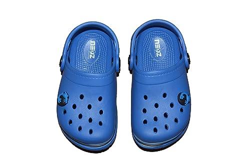 Baby Care Crocs Shoes for Kids crocs