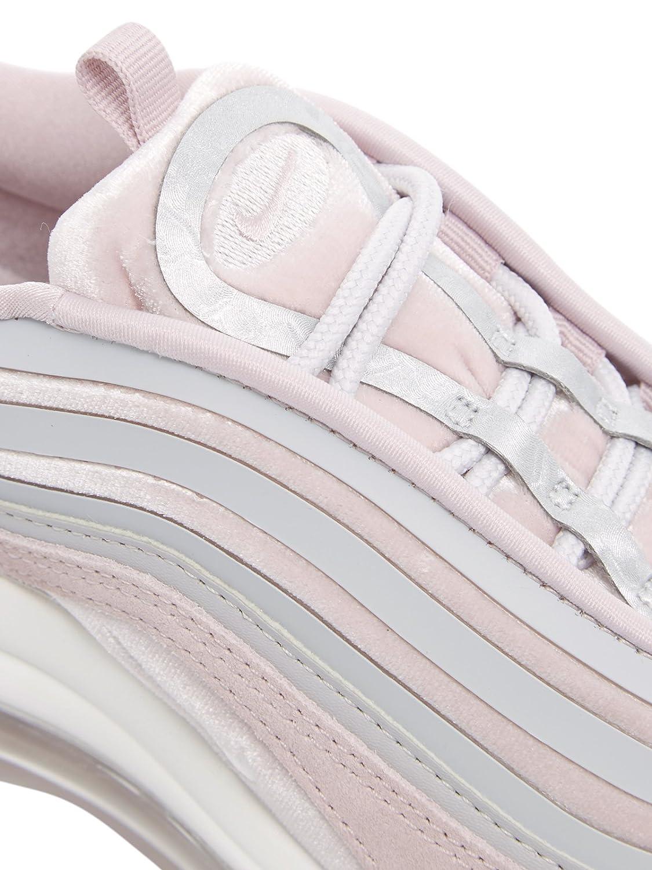 Nike Damen W Air Max 97 Ul '17 Lx Laufschuhe Laufschuhe Laufschuhe e4230c