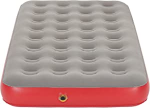 Coleman Quick Bed Single High Airbed Mattress