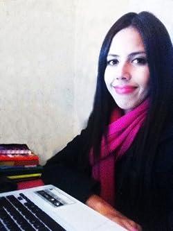 Rosa Castañeda